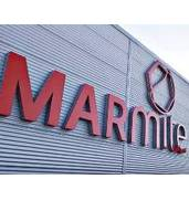 Провідний європейський виробник умивальників, ванн і душових піддонів Marmite запрошує на роботу: працівник на заводі з виготовлення умивальників
