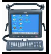 Терминал збору данних motorola: ідеальне поєднання ціни та якості
