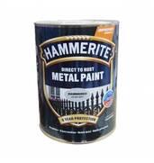 Фарба Hammerite - якість, перевірена часом!