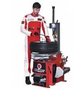 Купити шиномонтажне обладнання: висока якість, доступна ціна