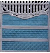 Купити якісні паркани