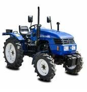 Купить трактор Dongfeng