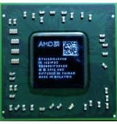 Купити процесор для ноутбука за доступною ціною