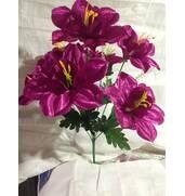 Купити штучні квіти (Хмельницький)