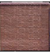 Купити бетонний паркан