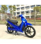 Качественные и мощные скутеры с электромотором уже в Украине!