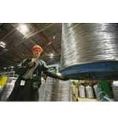 ОПЕРАТОР ВЕРСТАТІВ для виробництва дроту,  канатів,  мереж і кабелів  (робота з кінця липня - початку серпня)
