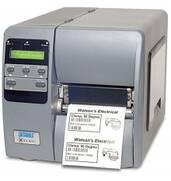 Купить принтер для этикеток по доступной цене