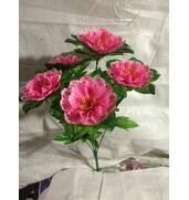 Купити китайські квіти штучні