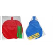 Доска для пластилина