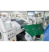 Монтер електронних пристроїв у відому німецьку компанію з виробництва електроніки TechniSat