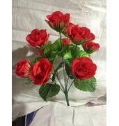 Штучні троянди купити  (Хмельницький)