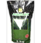 Наш інтернет магазин трав пропонує газони
