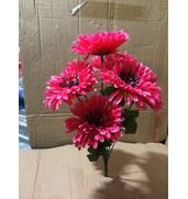 Купити ритуальні квіти