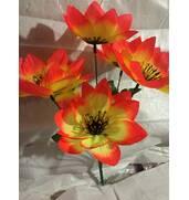 Дешево купити оптом похоронні квіти