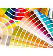 Друк рекламних буклетів - це запорука успішного розвитку вашого бізнесу!