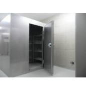 Холодильний агрегат купити в Україні