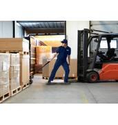 Компанія Sat пропонуєзбірні вантажоперевезення за доступними цінами