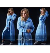 Купити жіночий одяг в інтернет магазині недорого