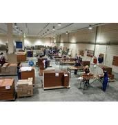 Робота в Чехії для сімейних пар на меблевій фабриці. Висока ЗП  80 крон\год