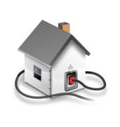 Подключайте оптоволоконный интернет в свой дом!