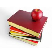 Завітайте в наш інтернет магазин навчальної літератури
