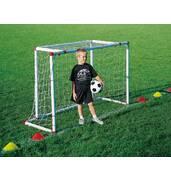 Ворота футбольні дитячі купити