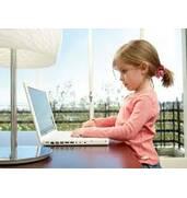 О безопасности ваших детей позаботятся провайдеры интернета «IT-TV»