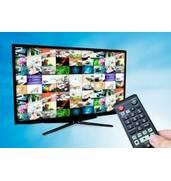 Скидка на телевидение и интернет подключение!