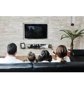 Телевидение и интернет подключение в новой квартире: позаботьтесь заранее!