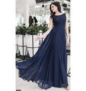 Дуже гарні випускні сукні купити недорого, доставка до 5 днів