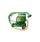 Продаж сільськогосподарської техніки від провідних виробників