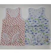 Турецька дитяча нижня білизна оптом: висока якість за доступною ціною