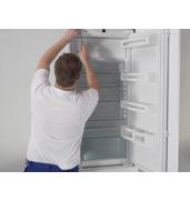 Монтаж холодильних камер здійснює наша компанія