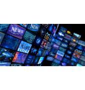 Цифровое и аналоговое телевидение в Киеве: предлагаем лучшее