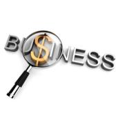 Зареєструвати ТОВ: юридична допомога компанії