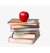 Пропонуємо купити шкільні журнали та іншу документацію