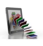 Інтернет магазин книг Одеса пропонує товари для школи з доставкою