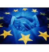 Евроинтеграцияпродукцииот A & P Communication