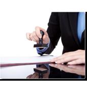Получение строительных лицензий - качественная и недорогая помощь