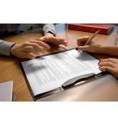 Выкуп предприятия: юридическая помощь при ликвидации бизнеса