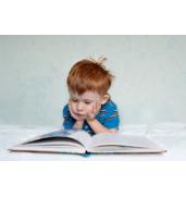 Купити книги для дітей можна у нас!