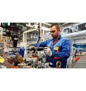 Робота в Чехії на автозаводах для чоловіків, жінок, сімейних пар
