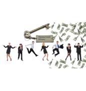 Реєстрація підприємця: допомога та супровід бізнесу