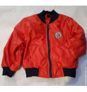 Куртки вітровки оптом купити недорого