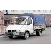 Автоперевезення вантажів недорого
