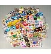 Продаютьсятермоетикетки кольорові: купити недорого