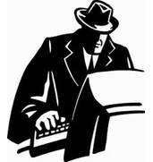 Розыск людей, мошенников, должников, алиментщиков