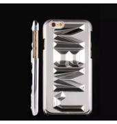 Прикольні чохли на айфон 6 за низькою ціною