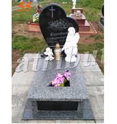 Купитидитячі надгробні пам'ятники Рівне, Луцьк, Львів